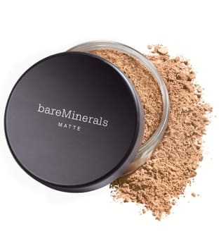 BareMinerals-Matte-Foundation-Broad-Spectrum