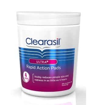 merk toner yang bagus untuk kulit sensitif