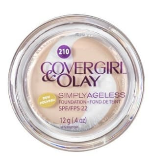 Covergirl-Simply-Ageless-Foundation