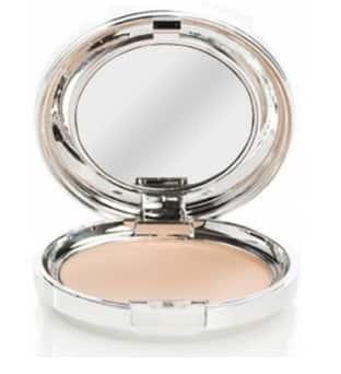 DMK-Cosmetics-Premiere-Foundation