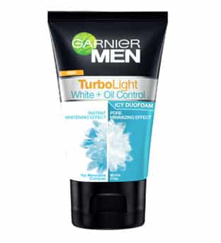 Garnier-Men-Turbo-Light-Oil-Control-Double-White-Icy-Duo-Foam