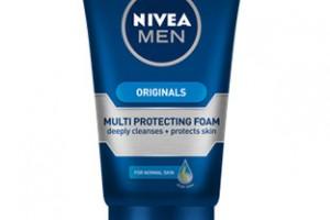 Nivea-Men-Originals-Multi-Protecting-Facial-Foam