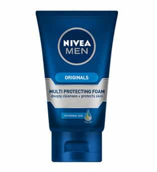 Nivea-Men-Originals-Multi-Protecting-Facial-Foam