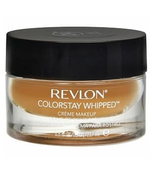 Revlon-Color-Stay-Whipped-Creme