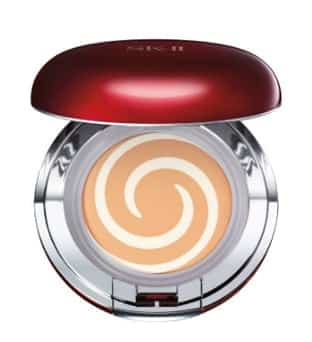 SK-II-Stempower-Cream-Compact-Foundation