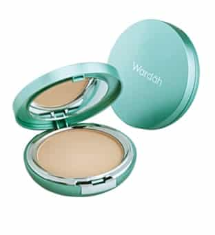 Wardah-Exclusive-Creamy-Foundation