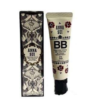 Anna-Sui-Protective-BB-Cream