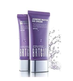 bb cream untuk kulit kering dan gelap