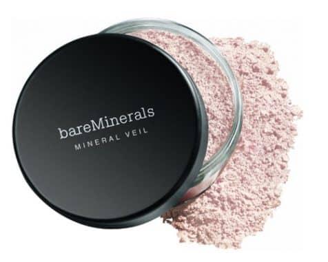 BareMinerals-Mineral-Veil-Hydrating-Finish