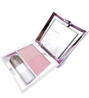 merk blush on untuk kulit sensitif