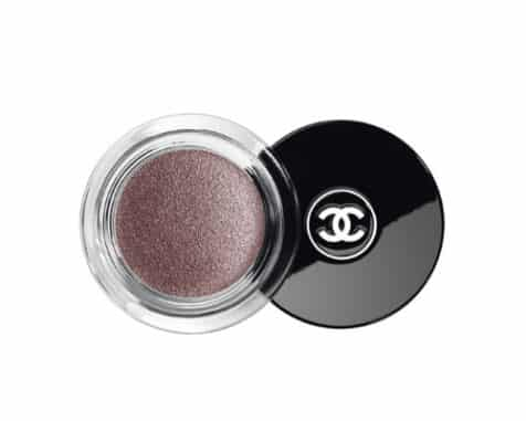Chanel Illusion D Ombre Long Wear Luminous Eyeshadow