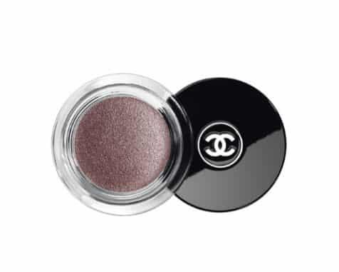 Chanel-Illusion-D'Ombre-Long-Wear-Luminous-Eyeshadow
