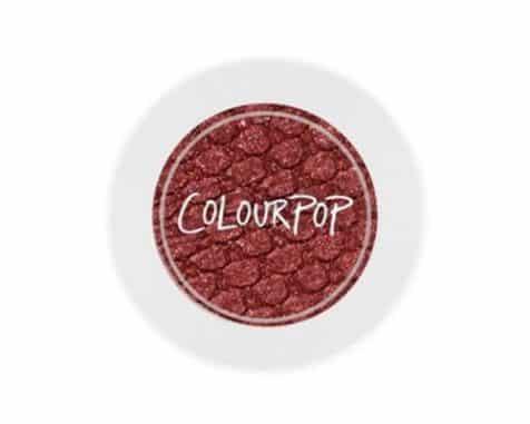 Colourpop-Cosmetics-Super-Shock-Shadow-Collections