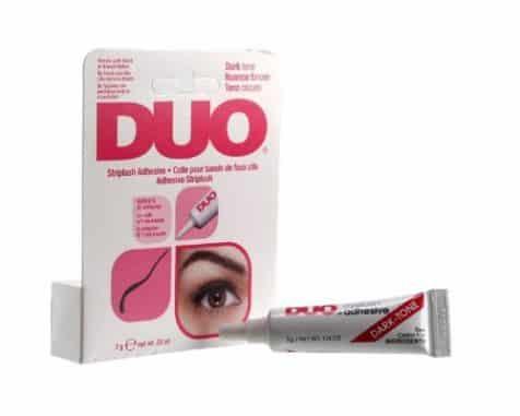 DUO-Striplash-Adhesive-Dark-Tone