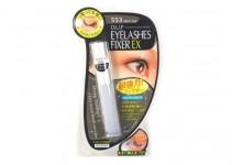DUP Eyelash Fixer EX 553