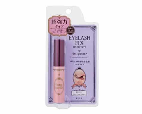 Dolly-Wink-Eyelash-Fix-White