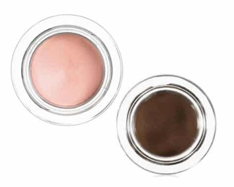 ELF Smudge Pot Creamy Eyeshadow