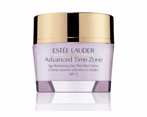 Estee-Lauder-Advanced-Time-Zone-Age-Reversing-Line-Wrinkle-Eye-Cream