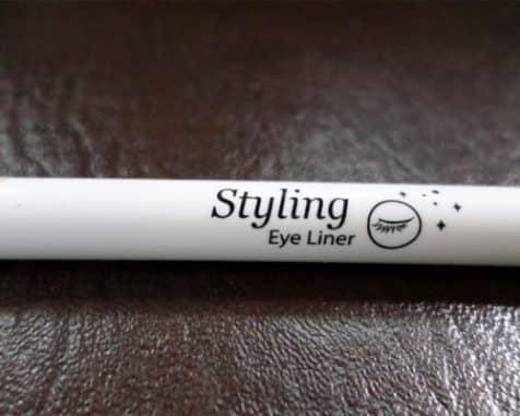 merk eyeliner pensil murah