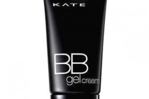Kate Gel BB Cream