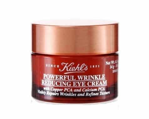 Kiehls-Powerful-Wrinkle-Reducing-Eye-Cream