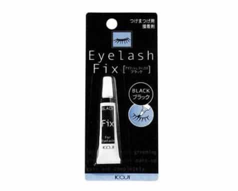 Koji-Eyelash-Fix-in-Black