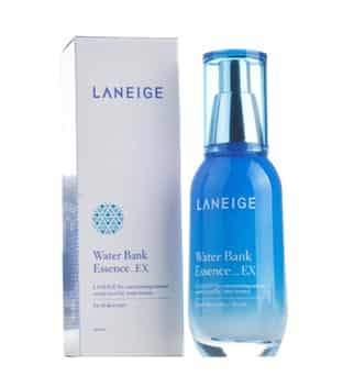 Laneige-Water-Bank-Essence