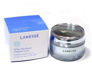Laneige-White-Plus-Renew-Original-Cream