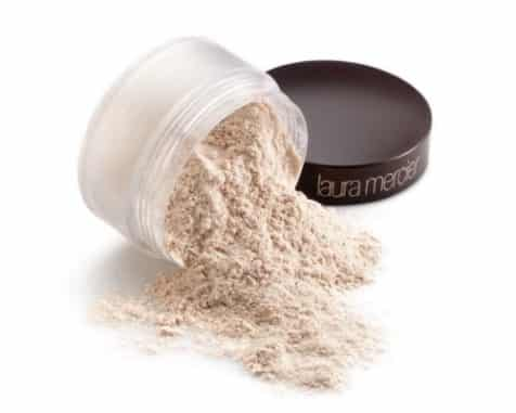 Laura-Mercier-Loose-Setting-Powder