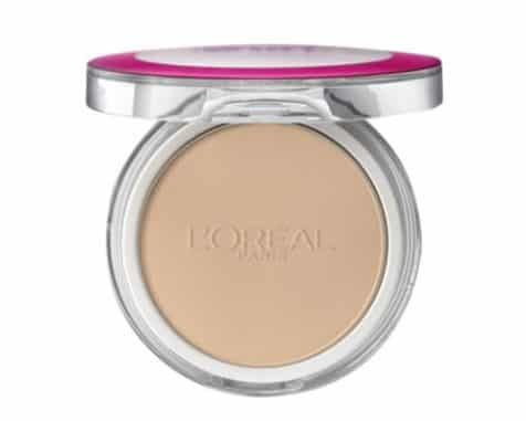 L'Oreal-Paris-Mat-Magique-All-In-One-Powder