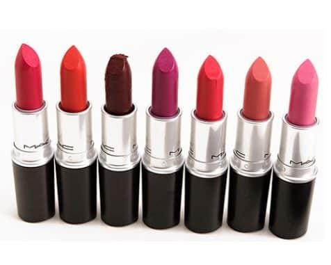 merk lipstik matte yang bagus dan murah