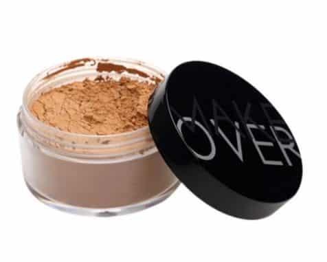 Make-Over-Silky-Smooth-Translucent-Powder