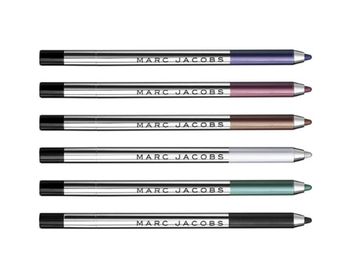 Marc-Jacobs-Highliner-Gel-Crayon