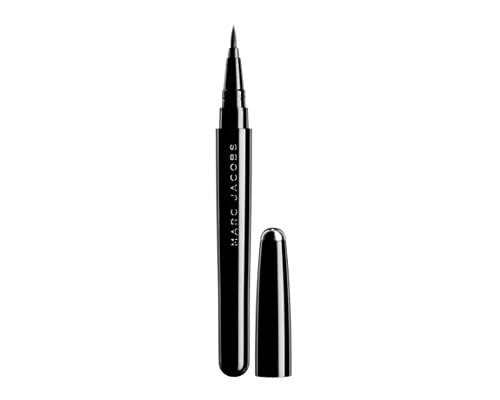 merk eyeliner pensil yang tahan air