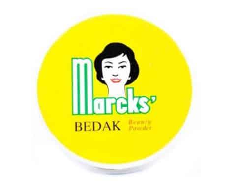 Marcks-Bedak-Beauty-Powder