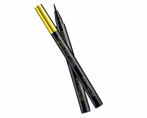 Maybelline-Eyestudio-Hypersharp-Liner