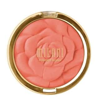 merk blush on yang matte