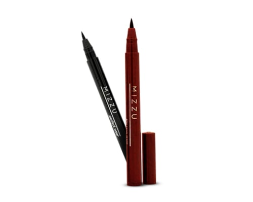 Mizzu-Perfect-Wear-Eyeliner-Pen