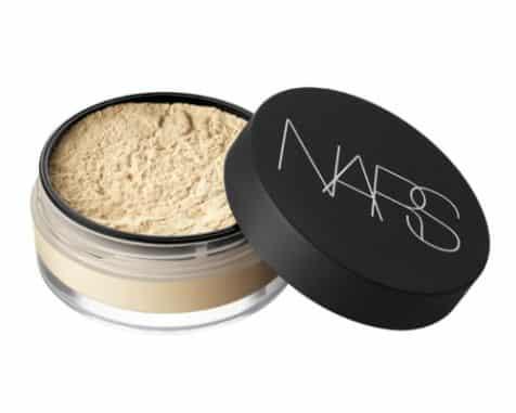 NARS-Loose-Powder