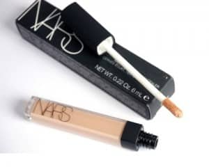 NARS-Radiant-Creamy-Concealer