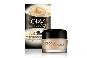 Olay Total Effects Anti-Aging Eye Cream