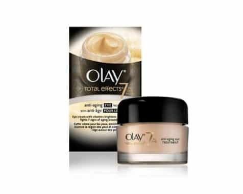 merk eye cream terbaik