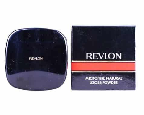 Revlon-Microfine-Natural-Loose-Powder
