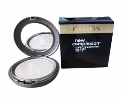 Revlon-New-Complexion-Two-Way-Cake
