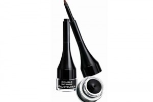 SilkyGirl Double Intense Gel Eyeliner