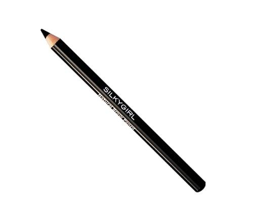 merk pensil alis yang waterproof