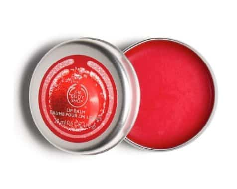 The-Body-Shop-Frosted-Cranberry-Lip-Gloss