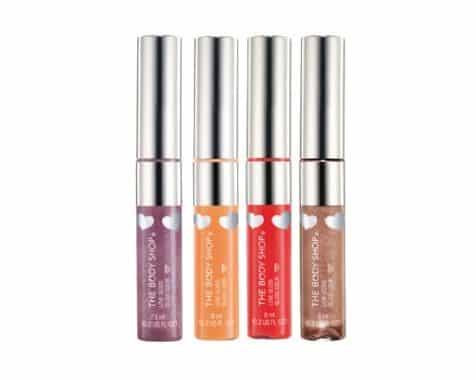 merk lipgloss berwarna