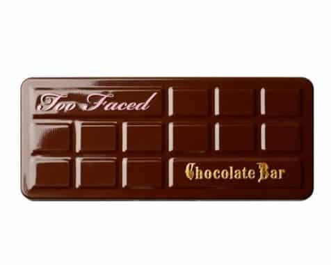 Too-Faced-Chocolate-Bar