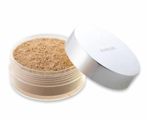 Ultima-II-Delicate-Translucent-Face-Powder-With-Moisturizer